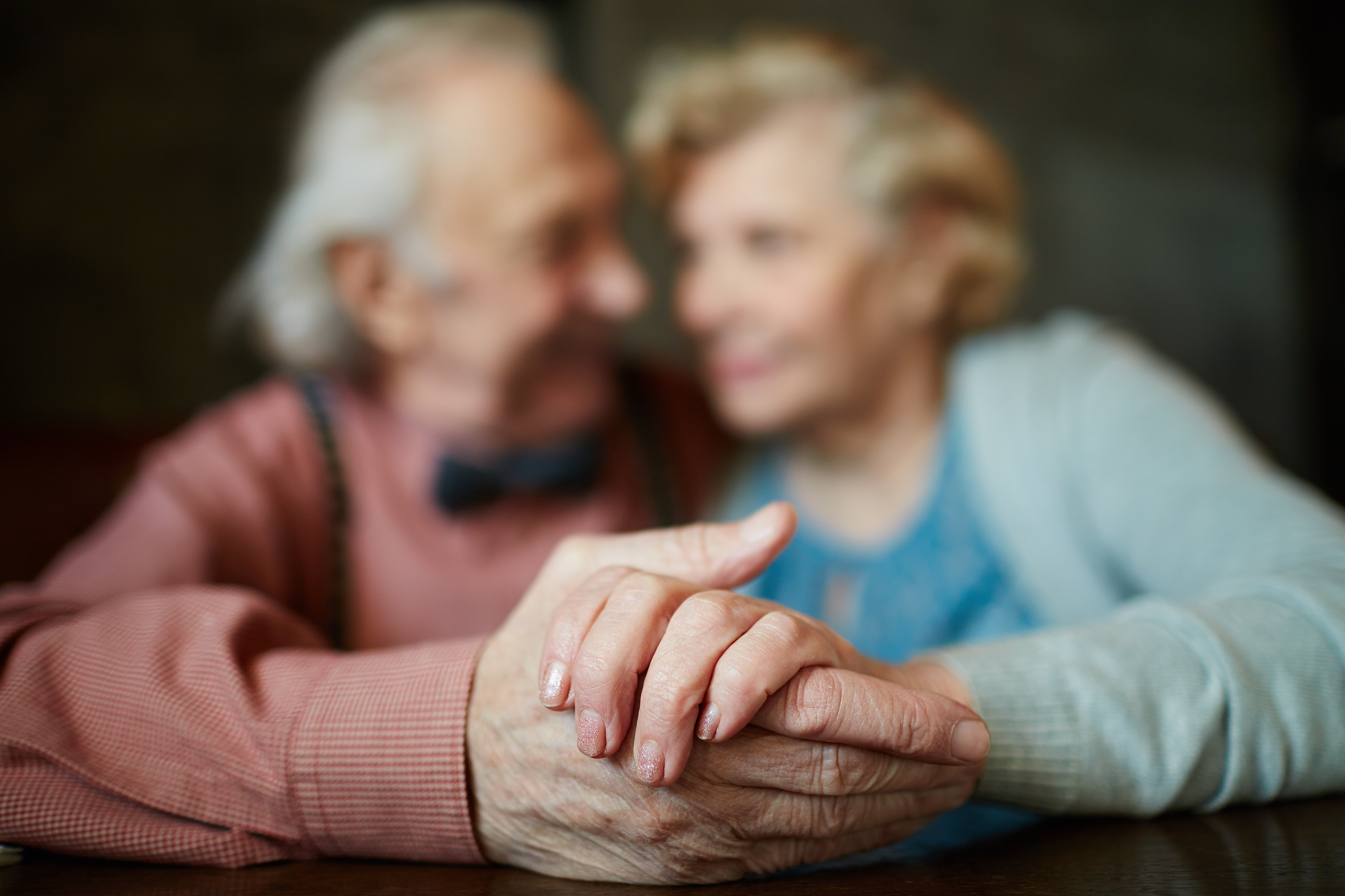 Asset Based Long Term Care Insurance